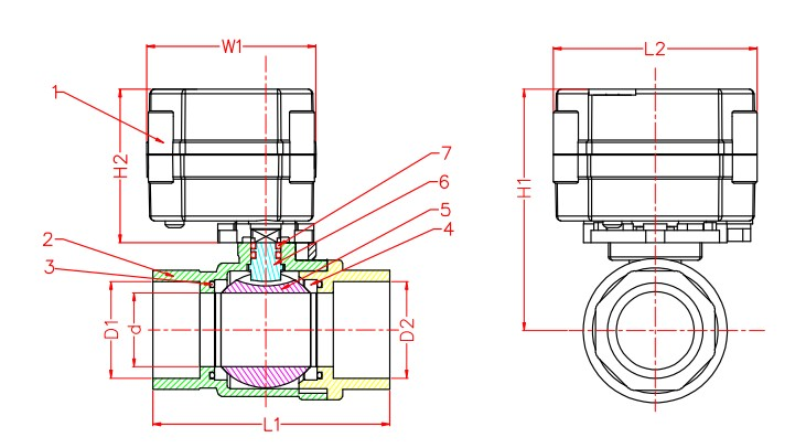 images of raven 440 wiring pin outs wire diagram images inspirations raven 440 harness schematic raven printable wiring diagrams raven 440 harness schematic raven printable wiring diagrams
