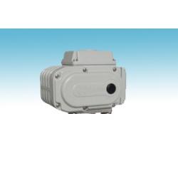 CTB electric actuator