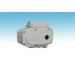 CTB electric actuator