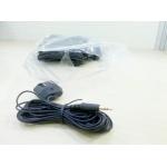 Water sensor cables