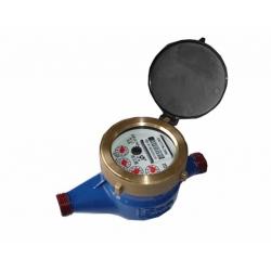 Liquid sealing Cold-water