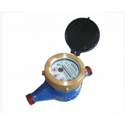 Liquid Sealing Cold water